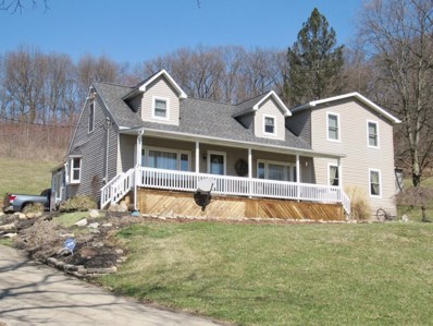 6285 Ginger Hill Road, Utica, OH 43080 - MLS#: 218007147