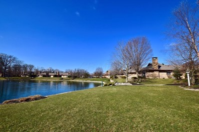 1423 Willowood Way, Marion, OH 43302 - MLS#: 218007171