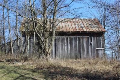 Revenge Road SW, Lancaster, OH 43130 - MLS#: 218007255