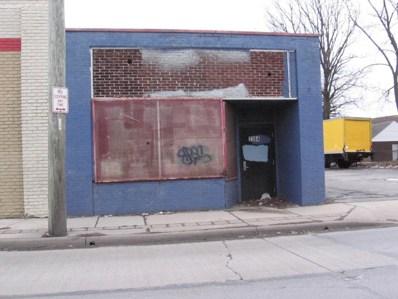 2364 Cleveland Avenue, Columbus, OH 43211 - MLS#: 218007461