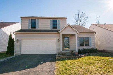 5657 Larksdale Drive, Galloway, OH 43119 - MLS#: 218007780