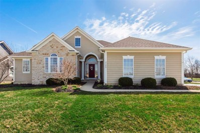 7300 Britts Bend W, New Albany, OH 43054 - MLS#: 218007786