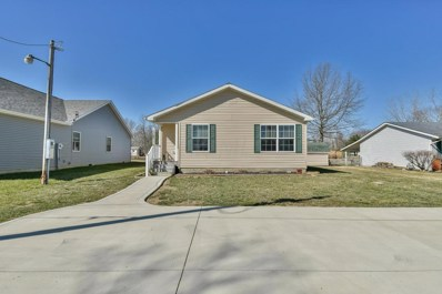 15005 S Shore Drive, Thornville, OH 43076 - MLS#: 218007997