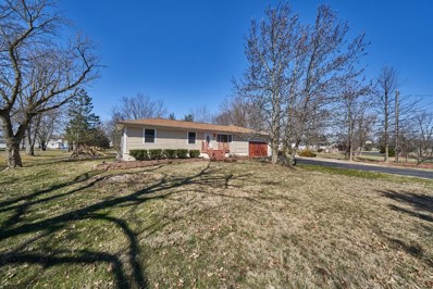 6365 Harlem Road, New Albany, OH 43054 - MLS#: 218008030