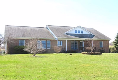 7857 Winchester Road NW, Carroll, OH 43112 - MLS#: 218008088