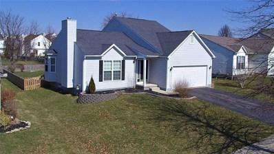 1483 Autumn Drive, Lancaster, OH 43130 - MLS#: 218008241