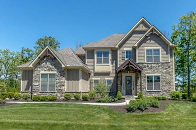 2000 Forestview Lane, Delaware, OH 43015 - MLS#: 218008332