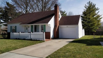 105 E Hocking Street, Canal Winchester, OH 43110 - MLS#: 218008383