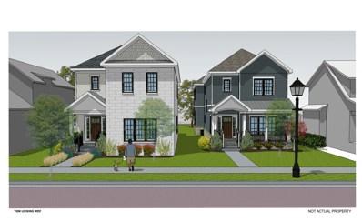 1309 Westwood Avenue, Grandview Heights, OH 43212 - MLS#: 218008653