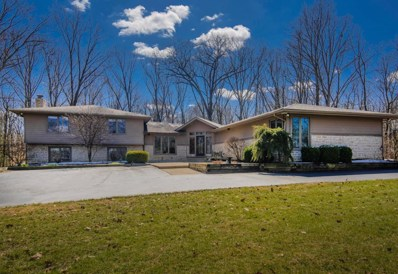 1903 Carriage Road, Powell, OH 43065 - MLS#: 218008770