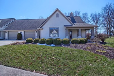 462 Cottage Grove E, Heath, OH 43056 - MLS#: 218008844