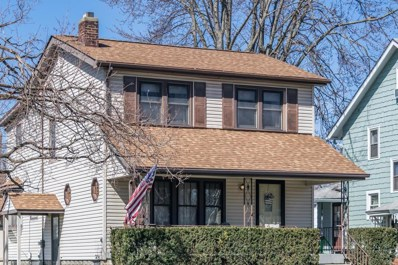 239 S Westmoor Avenue, Columbus, OH 43204 - MLS#: 218008846