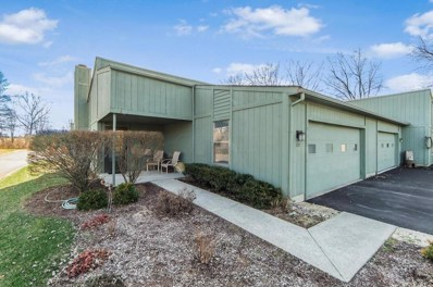 1271 Worthington Creek Drive, Columbus, OH 43085 - MLS#: 218008952