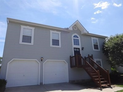 6265 Bellinger Drive, Galloway, OH 43119 - MLS#: 218009223