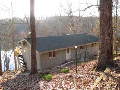 247 Shawnee L, Hide A Way Hills, OH 43107 - MLS#: 218009388