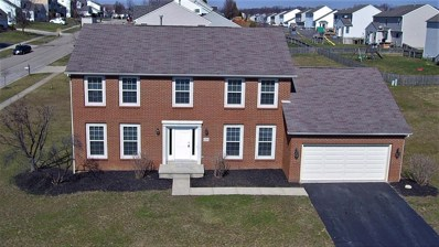 2391 Summer View Way, Lancaster, OH 43130 - MLS#: 218009524