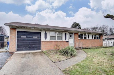 4793 Carbondale Drive, Columbus, OH 43232 - MLS#: 218009541