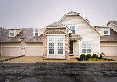 19 Murphys View Place, Powell, OH 43065 - MLS#: 218009586