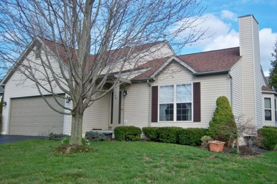 1700 Quail Meadows Drive, Lancaster, OH 43130 - MLS#: 218009709