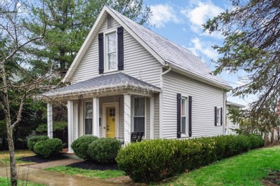 52 N Trine Street, Canal Winchester, OH 43110 - MLS#: 218009722