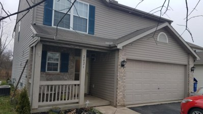 2021 Prominence Drive, Grove City, OH 43123 - MLS#: 218009742