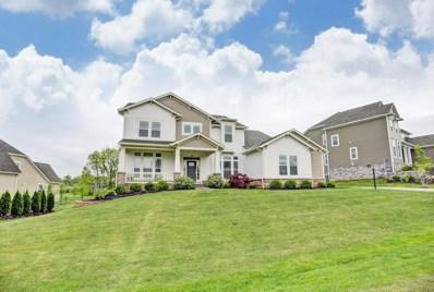 1459 Guilford Road, Delaware, OH 43015 - MLS#: 218009778