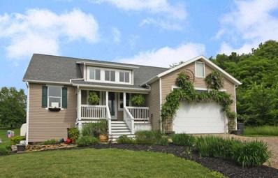 475 Ridgeland Drive, Howard, OH 43028 - MLS#: 218010064