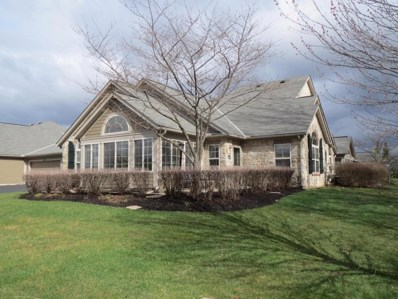 4234 Windsor Bridge Place, New Albany, OH 43054 - MLS#: 218010181