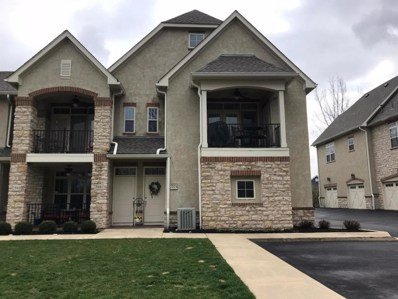 2379 Keep Place, Columbus, OH 43204 - MLS#: 218010302