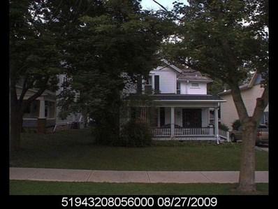102 Griswold Street, Delaware, OH 43015 - MLS#: 218010683