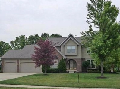 13228 Durham Circle, Pickerington, OH 43147 - MLS#: 218010734