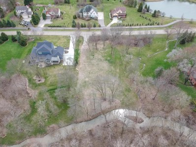 6260 Post Road, Dublin, OH 43017 - MLS#: 218010787