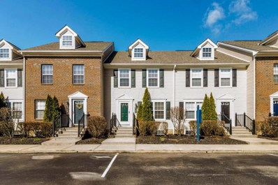 5761 High Rock Drive, Westerville, OH 43081 - MLS#: 218010907