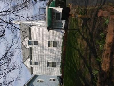 149 sherborne Drive, Columbus, OH 43219 - MLS#: 218011316
