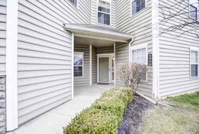 6065 Sowerby Lane, Westerville, OH 43081 - MLS#: 218011480