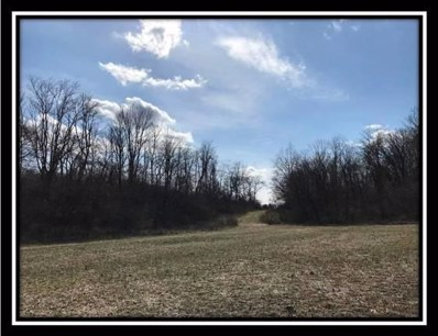 12920 Gibson Road, Ashville, OH 43103 - MLS#: 218011485