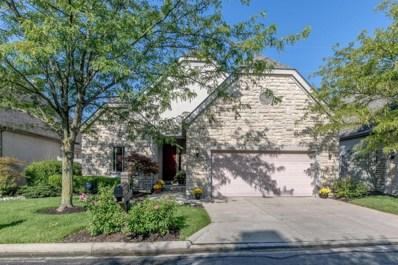 9978 Lavenham Circle W, Powell, OH 43065 - MLS#: 218011488