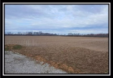 12703 State Route 104, Ashville, OH 43103 - MLS#: 218011515