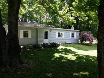 8035 Slough Road NW, Carroll, OH 43112 - MLS#: 218011563