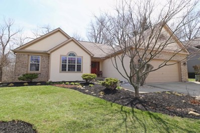 200 Kingsmeadow Lane, Blacklick, OH 43004 - MLS#: 218011624