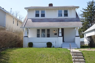 789 Bulen Avenue, Columbus, OH 43205 - MLS#: 218011780