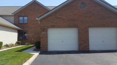 1340 Brookview Circle, Pickerington, OH 43147 - MLS#: 218011937