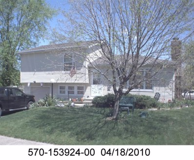 1642 Greenville Road, Columbus, OH 43223 - MLS#: 218012118