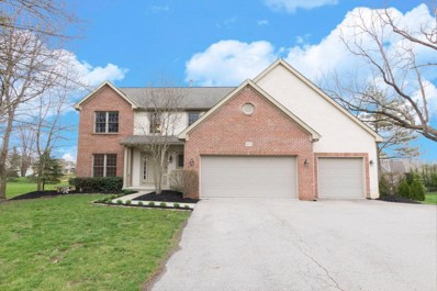 6075 S Old State Road, Lewis Center, OH 43035 - MLS#: 218012174