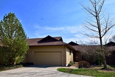 1405 Willowood Way, Marion, OH 43302 - MLS#: 218012271
