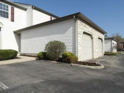 7308 Donovan Drive, Blacklick, OH 43004 - MLS#: 218012278