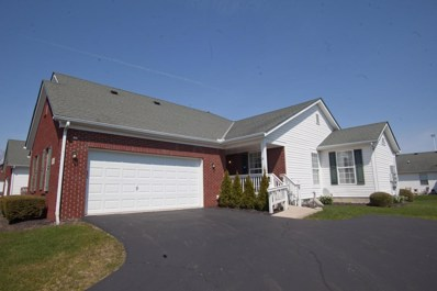 11940 Oystercatcher Lane, Pickerington, OH 43147 - MLS#: 218012340