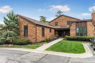 4237 Chaucer Lane, Upper Arlington, OH 43220 - MLS#: 218012603