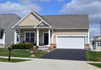 6106 Prosen Drive, Westerville, OH 43081 - MLS#: 218012710