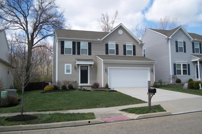 6966 Shady Rock Lane, Blacklick, OH 43004 - MLS#: 218012737